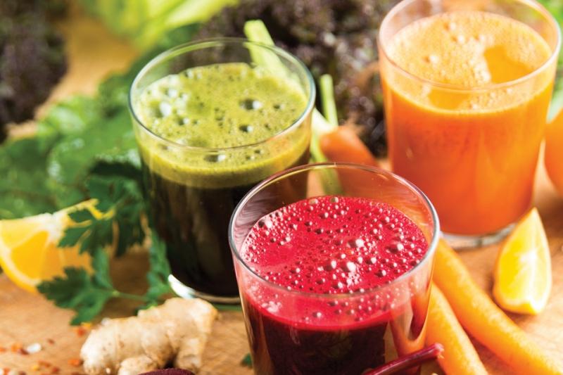 Juice-0891f659